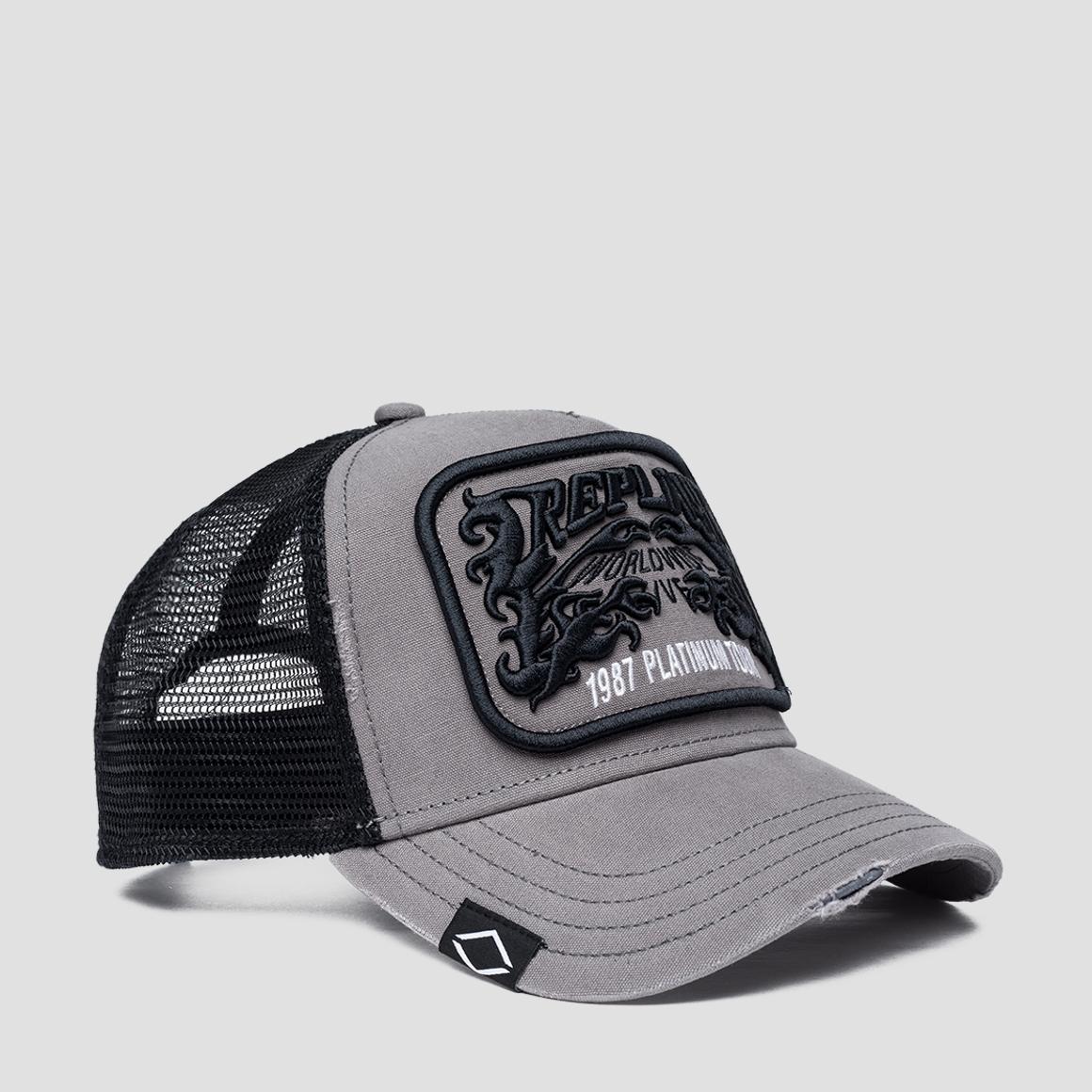WORDWIDE CAP
