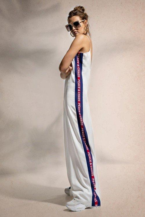 P&C WHITE DRESS