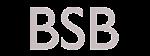 BSB_marcas_avelinomoda