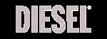 diesel_marcas_avelinomoda
