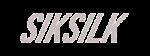 siksilk_marcas_avelinomoda